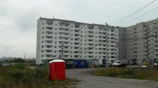 Продажа Квартиры, ул.  Весенняя дом 26