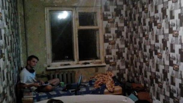 Аренда Квартиры, ул. Кочегаров дом 59