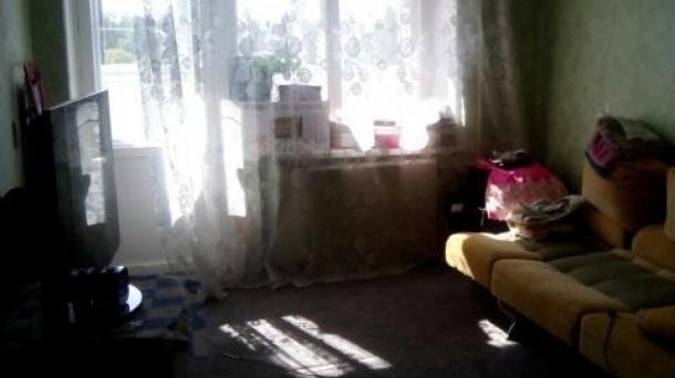 Аренда Квартиры, ул. Пономарева дом 8