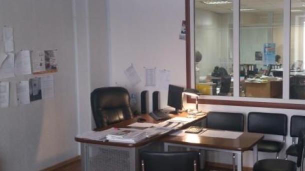 Аренда Производственного помещения, ул. Бахаревская 1-я дом 53
