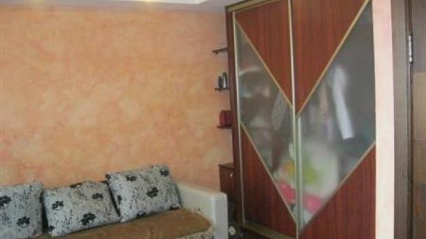 Продажа Квартиры, ул. Каляева дом 11