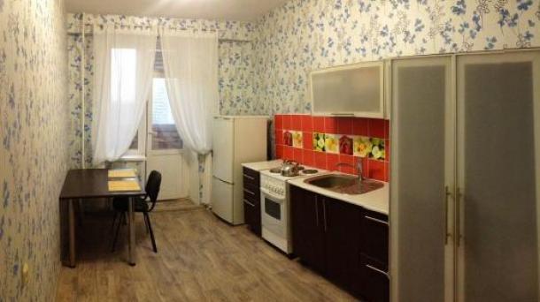 Продажа Квартиры, Строителей дом 48