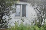Продажа Дома, Школьный переулок