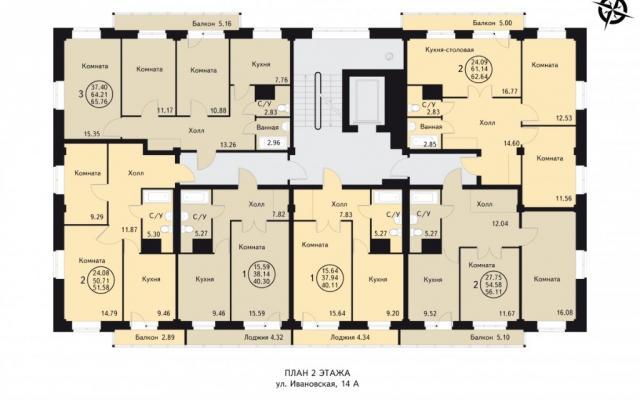 девушки купить 2-х кастанаевская 56 9 этаж соблюдать определенное правило