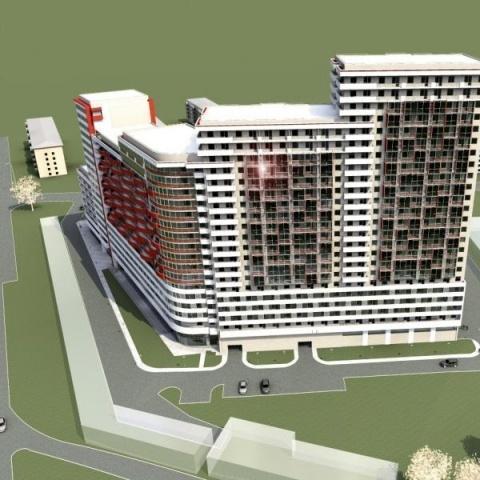там Выборгскому проекты жилых домов пермь страница обеспечивает комфортный