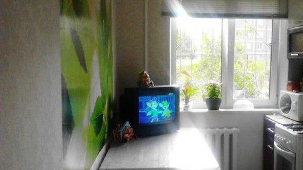 Продажа Квартиры, Новосибирская дом 24
