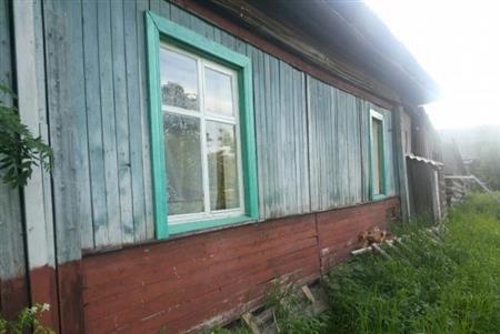 авито чусовой недвижимость дома продажа ряд: 3XL, все