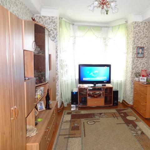 Продам, купить квартиру в перми по недорогой цене, id объекта - 316321656 - фото 3