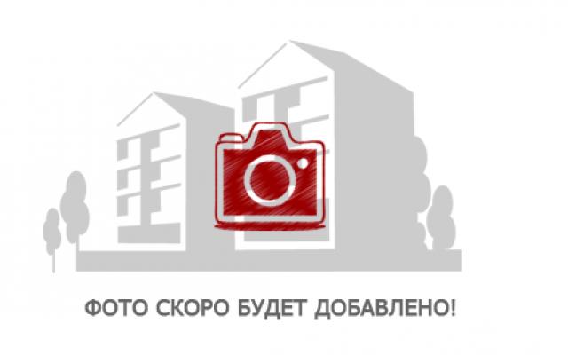 газета заводоуковские вести статья об строительстве новой котельной на улице осипенко