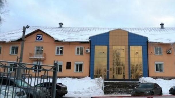 Продажа Офиса, ул. Нефтяников дом 27