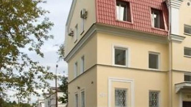 Продажа Офиса, ул. Клименко дом 1