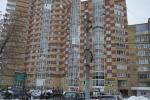 Продажа Квартиры, Гагарина бульвар, 44а