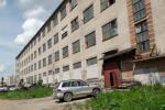Продажа Помещения свободного назначения, улица Героев Хасана дом 105к5