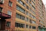 Продажа Помещения свободного назначения, Кировоградская ул дом 37а
