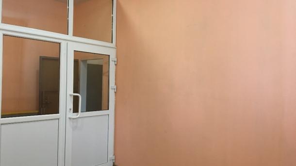 Продажа Помещения свободного назначения, Гагарина бульвар дом  60