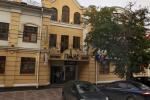 Аренда Офиса, Петропавловская дом  41