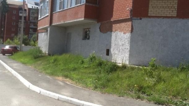 Продажа Помещения свободного назначения, Кировоградская дом  52