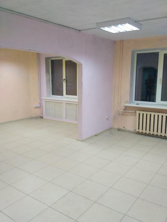 Аренда офиса в перми 400р аренда офисов у метро новочеркасская