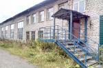 Продажа Производственного помещения, Сестрорецкая