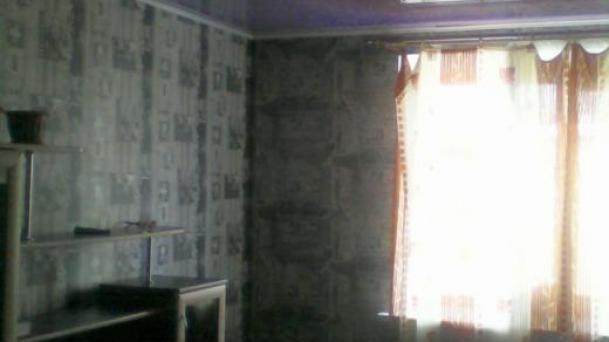 Продажа Комнаты, таборская дом 20