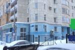 Аренда Офиса, ул Екатерининская дом 165