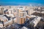Продажа Квартиры, ул. Луначарского 2-я дом 32