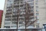 Продажа Квартиры, Космонавтов ш дом 57