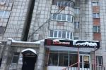 Аренда Торговой площади, ул Луначарского дом 105