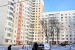 Продажа Квартиры, Камышловская улица дом 21