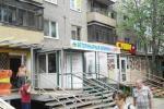 Продажа Торговой площади, Солдатова дом 36