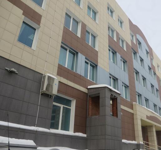 Аренда офисов ул.чернышевского коммерческая недвижимость аренда недвижимости под аптеку