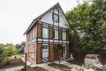 Продажа Дома, Старых Большевиков дом  56