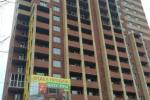 Продажа Офиса, ул Сокольская дом 123