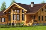 Продажа Дома, Култаево