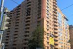 Продажа Квартиры, ул Николая Островского дом 30