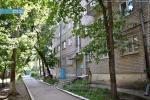 Продажа Квартиры, Максима Горького дом  72