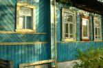Аренда Дома, улица Обросова