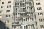 Продажа Комнаты, Делегатская, 35а
