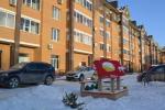 Продажа Квартиры, ул. Победы дом 18