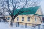 Продажа Дома, Уральская улица
