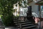 Продажа Помещения свободного назначения, ул Черняховского дом 29