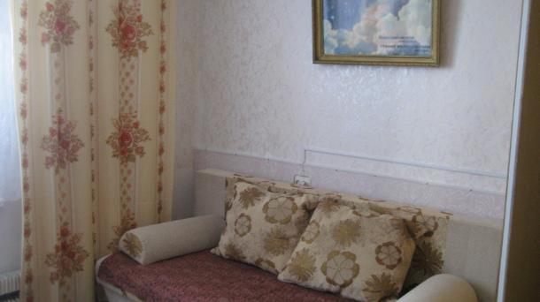 Аренда Комнаты, Героев Хасана дом  91