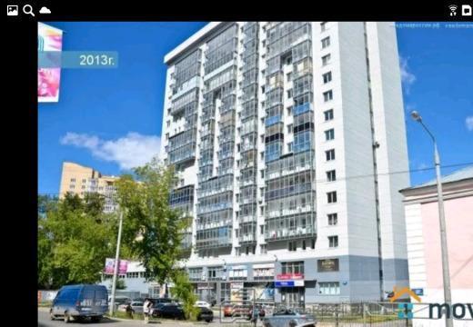 Аренда офисов на островского 21 самарская газета коммерческая недвижимость