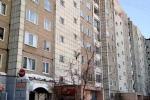 Продажа Квартиры, Кабельщиков улица дом 83