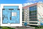 Продажа Квартиры, ул. Весенняя дом 32