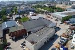 Продажа Производственного помещения, Героев Хасана дом  64