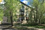 Продажа Комнаты, Капитана Пирожкова дом  32
