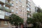 Продажа Комнаты, Луговского, 132а