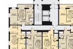 Продажа Квартиры, улица Старцева дом 143