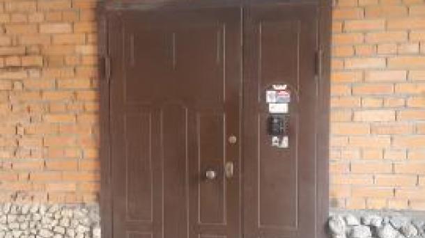 Аренда Помещения свободного назначения,  улица Плеханова дом 12